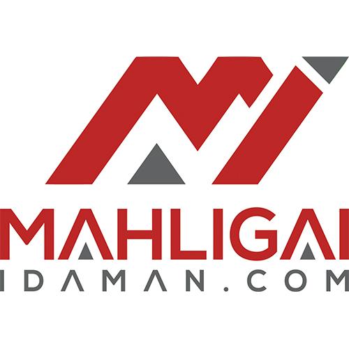 Profil Syarikat Mahligai Idaman Development Sdn Bhd